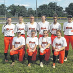 Crush 16U team to compete in national tournament