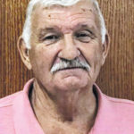 Retired Piketon chief tabbed as Pike County Sheriff