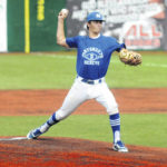 Portsmouth 23 bows out of Region V Tournament with loss to Harrison 199