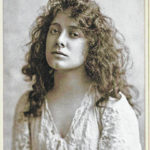 Julia Marlowe – Shakespearean Actress