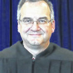County drug court earns state certification