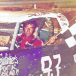 """25th Annual Fred Dillow Memorial Will Be The """"Flyin' Fred Finale"""