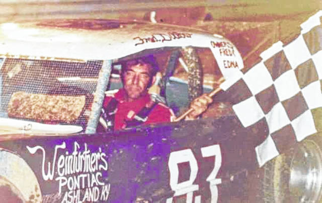 The 25th Annual Fred Dillow Memorial Race held at Portsmouth Raceway Park on Saturday August 17th will be the last race by its' namesake in the event's history.