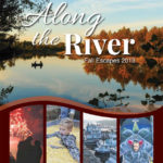 Along the River Fall 2019