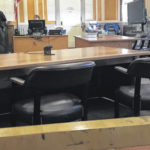 Jessica Groves competency hearing set for Tuesday