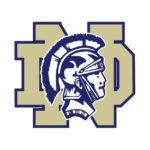 Notre Dame falls to Fisher Catholic