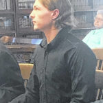No trial for Edward Wagner likely until 2021; rulings on dozens of pretrial motions postponed