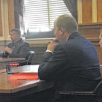 Groves is competent to stand trial for son's murder