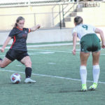 Lady Pirates win epic shootout over Athens