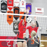Lady Jeeps sweep Belpre for sectional crown