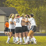 Lady Pirates rally past Falcons for SOC share
