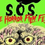 Indie Horror Film Fest to take over Wheelersburg Cinemas
