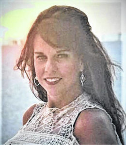 Florida murder victim confirmed as area woman