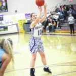 Call nets 1,000th point