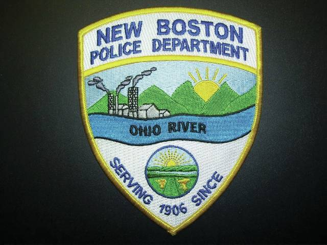 The NBPD is looking for new officers to continue their long history of serving the village.