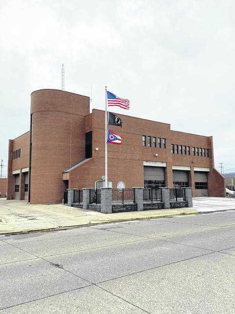 Portsmouth Fire Department will not be adding six new firefighters after Monday's vote.
