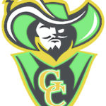 GC basketball coaches suspended, player ruled ineligible