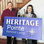 Heritage Square has new name and ownership