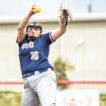 College softballers speak on NAIA cancelled spring