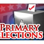 Absentee ballot deadline extended to April 28