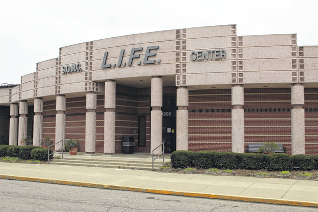 The SOMC Life Center, along with other fitness centers and public venues, are the most recent subject of state-mandated closures in attempt to prevent widespread exposure to the COVID-19 virus, Ohio governor Mike DeWine announced Monday.