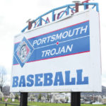 Portsmouth baseball, Duncan 'staying optomistic'