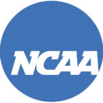 March sadnesss: NCAA tournament canceled