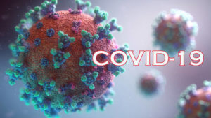 Adams County Health Department reports first COVID-19 case