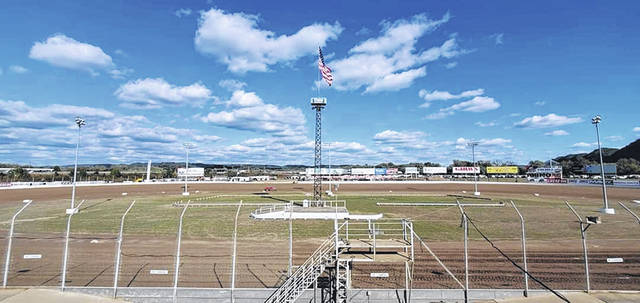 The Portsmouth Raceway Park, located in West Portsmouth, may have to postpone its 2020 season-opening night scheduled for Saturday, May 9.