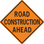 SCIOTO COUNTY: Weekly construction update