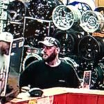 Info sought on individuals, missing merchandise from local business