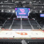 OHSAA girls basketball state tourney moving to Dayton