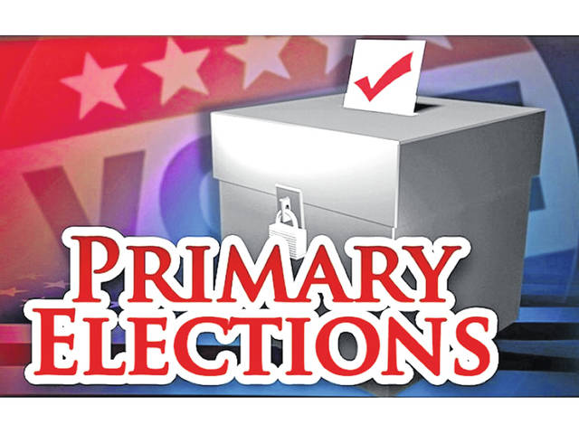 Kentucky's Primary Election date is set for Tuesday, June 23 after its' original date in May was postponed.