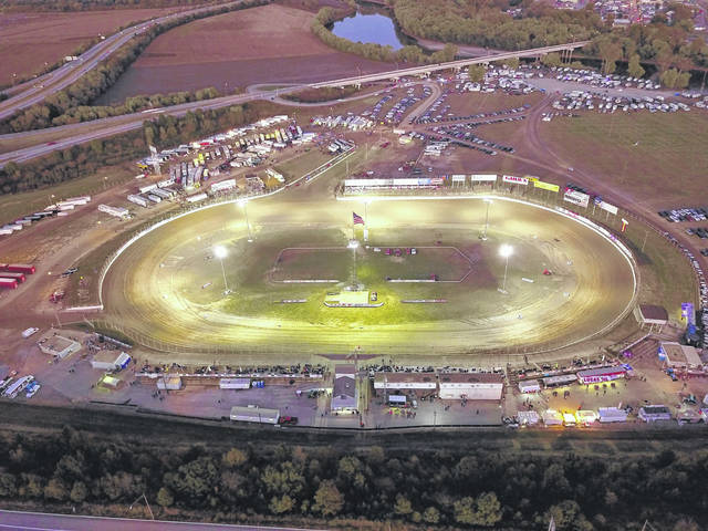 Portsmouth Raceway Park has officially announced that Saturday, June 27 will be its tentative opening night for the 2020 racing season.
