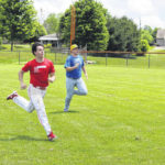 A return to normalcy: Post 23 tryouts signal sports are back