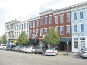 Ohio Development Services Agency offers new info on small business loans