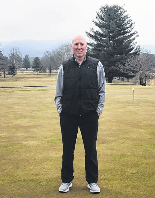 Tyson Phillips, the golf club professional for The Elks Country Club, has been hired as the new Valley High School girls basketball head coach.