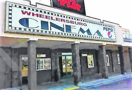 Wheelersburg Cinema reopened its' doors to the public Friday, June 12 after a near three-month closure due to the coronavirus pandemic.