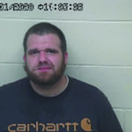 West Portsmouth man arrested on drug charges