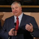 Ohio House speaker, 4 others arrested in $60M bribery case