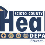 Scioto County Health Department issues scam warning