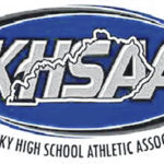 KHSAA pushes back start of fall sports until September