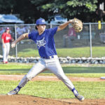 Post 23 falls to 142 in extras