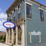 Whit's Frozen Custard coming to Portsmouth