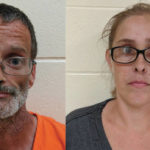 2 arrested in 5-year-old death investigation