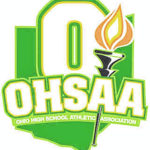 OHSAA fall sports practices began Saturday