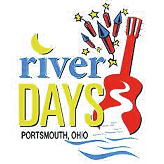 River Days 2020 will not be or at least not in September