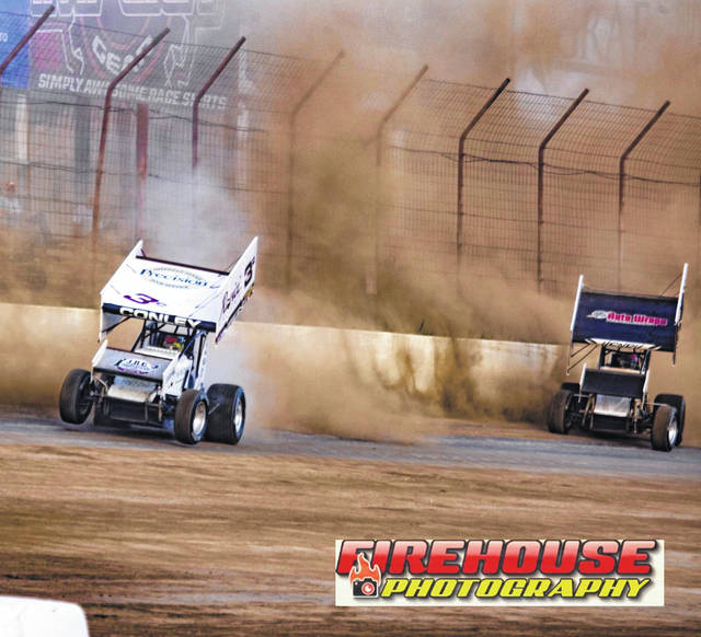 Portsmouth Raceway Park, which has had just two nights of racing in its 2020 season so far, resumes racing action on Saturday night following Scioto County being lowered to a Level 2 Public Health Emergency.