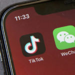 US bans WeChat, TikTok from app stores, threatens shutdowns