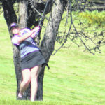 Minford's Koverman qualifies for district